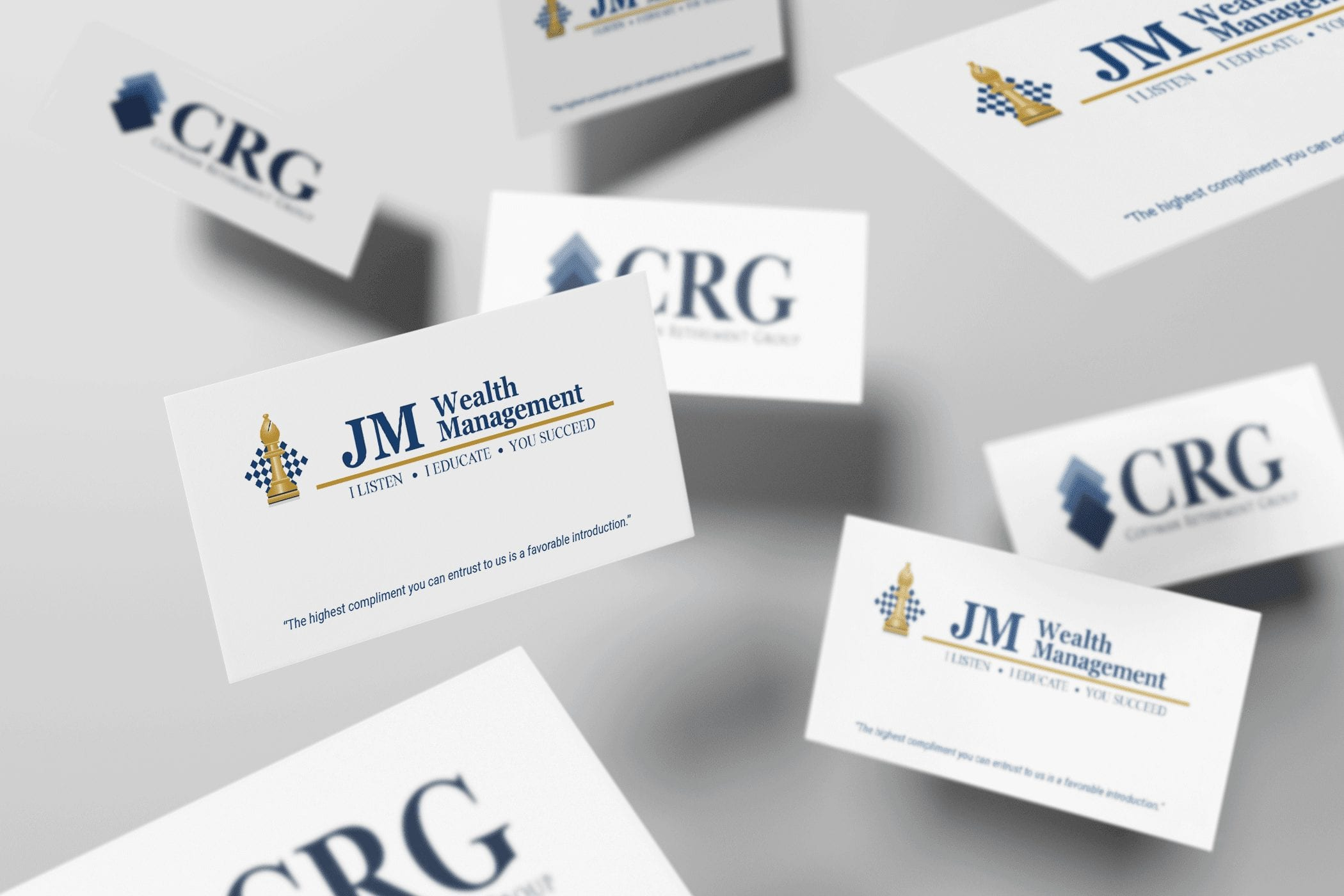 CRG-and-JM-Wealth-Bcards